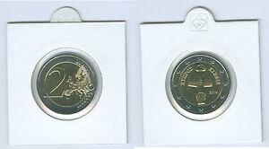 Chypre-Piece-de-Monnaie-Choisissez-Deux-1-Cent-et-2008-2018