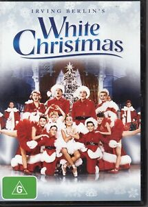 White-Christmas-DVD-2009-Special-Edition-BC6