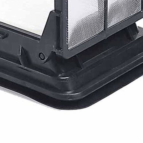 1X Filter For Bissell 1866 CrossWave Vacuum 1785//17858//17859//17852//1608684