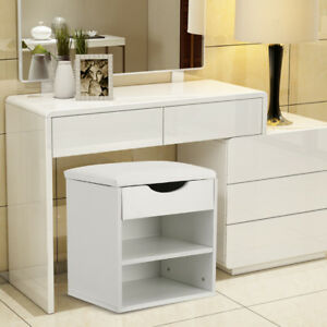 Image Is Loading Comfortable PU Home Entryway Shoe Storage Closet Shelf