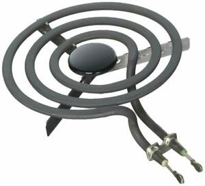 Plug In Burner Element 6 Quot For Frigidaire Whirlpool Kenmore