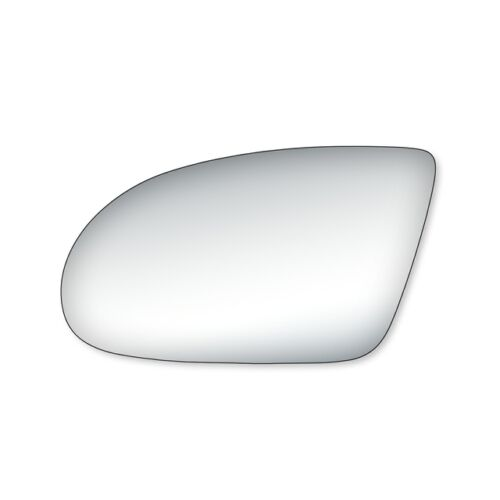 Replacement Mirror Glass for 93-02 Camaro// Firebird Driver Side