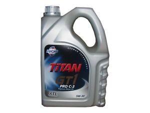 Fuchs-Titan-GT1-Pro-C-3-5W-30-4-Litres-Jerrycans