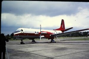 1-23-Hawker-Siddeley-HS-748-Royal-Air-Force-SLIDE