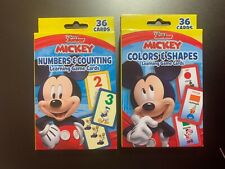 Transformers Flash Cards Colours Numbers and Shapes