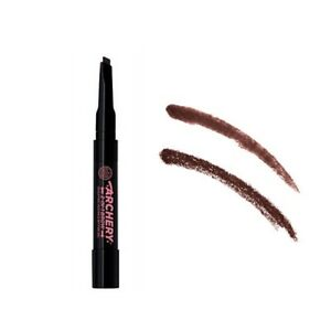 Soap-amp-Glory-Archery-2-in-1-Brow-Sculpting-Crayon-amp-Setting-Gel
