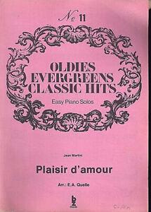 034-PLAISIR-D-039-AMOUR-034-von-Jean-Martini