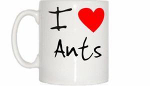 I-Love-Heart-Ants-Mug
