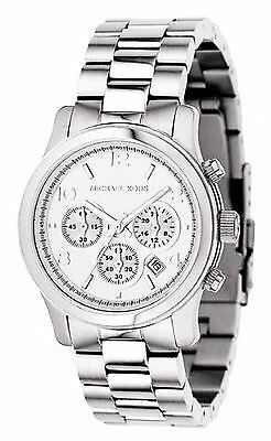 Michael kors sport chronograph mk5076 wrist watch for women ebay stock photo gumiabroncs Gallery