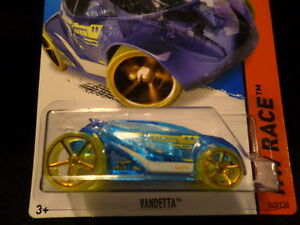 image is loading hw hot wheels 2015 hw race 143 250 - Rare Hot Wheels Cars 2015