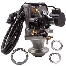 gm egr valve Standard product EGV=331 1990-93  2.0L   7.4L
