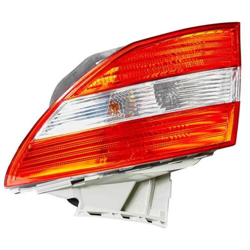 OE Quality LLG131 Outer Right Driver Side OS Rear Light Lamp Mercedes CLC-Class