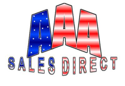 AaaSalesDirect