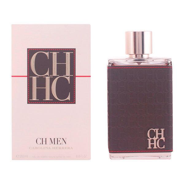 carolina herrera perfume ch hc