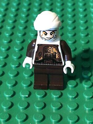 Lego Star Wars Dengar Minifigure from set 75145 75167 NEW sw751