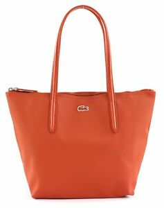 12 S Lacoste L 12 Sac Concept shopping IBqPxwv