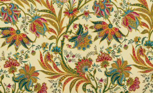 Vvlies papier peint papiers peints photos papier peint ornement Fleurs Design Art 14n1654vexxl