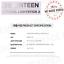 SEVENTEEN-Official-Light-Stick-Ver-2-amp-Power-Bank-amp-Pouch-K-POP-MD miniature 8