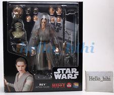 Medicom toy Star Wars MAFEX No.036 Rey Action Figure