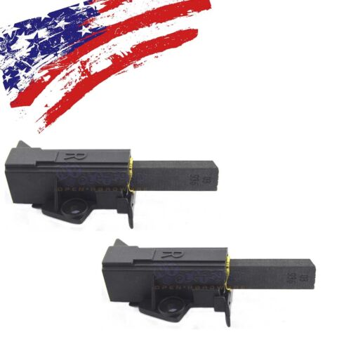 Motor Carbon Brushes For AEG 62800 62804 62806 50630W 50800 62730W 62800 US