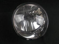 NEW GENUINE VESPA GT 200 L 98-05/ 05-08 HEADLIGHT 584977 (MT)