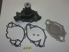 MerCruiser OMC Ford Marine small block 302 351 V8 Circulating Water Pump 5.0 5.8