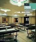 Inside London: Discovering the Classic Interiors of London by Joe Friedman (Paperback, 1998)