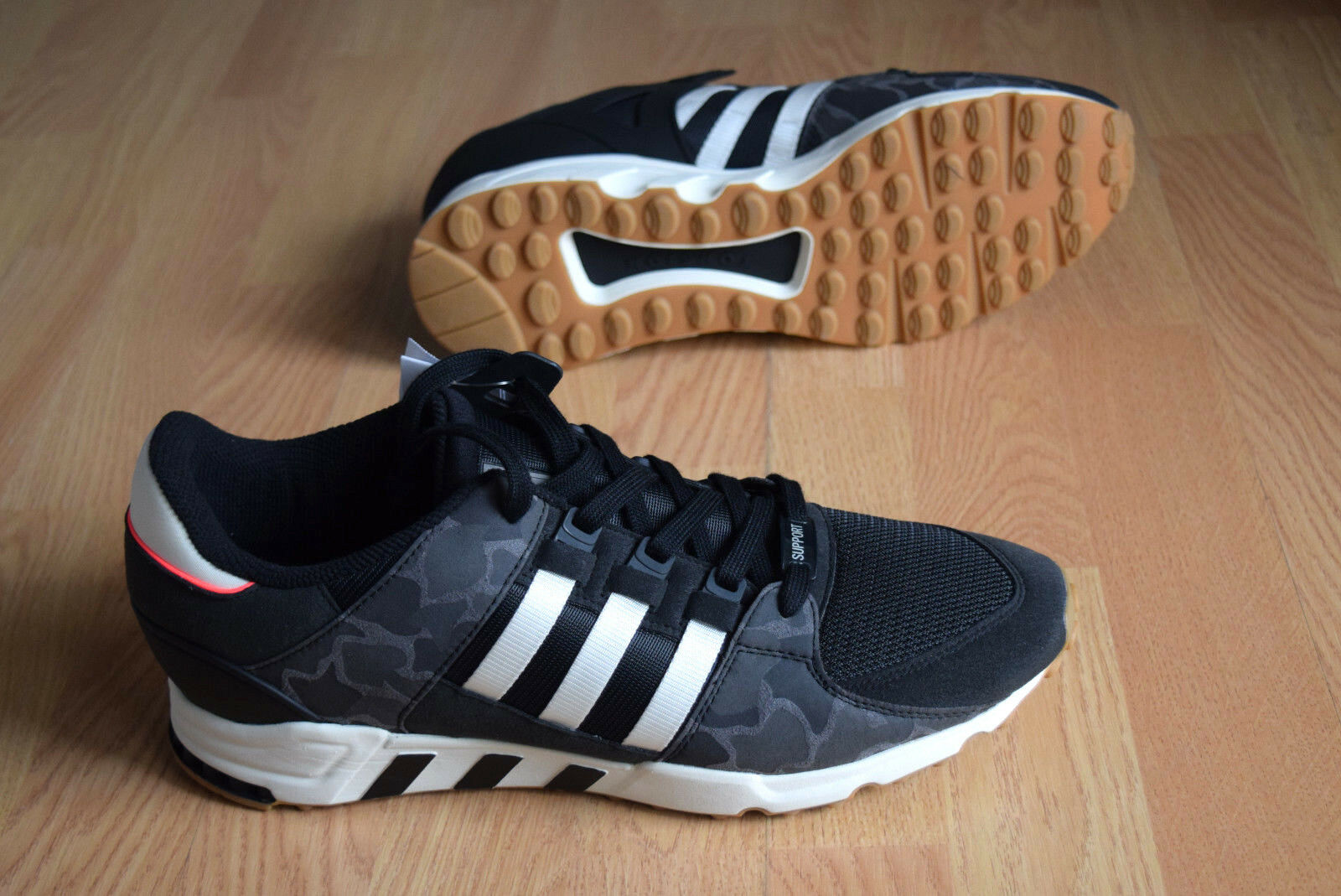 Adidas Equipment Equipment Equipment Support RF 40 41 42 43 44 45 47 49 BB1324 cOnSorTium guidance b9eacf
