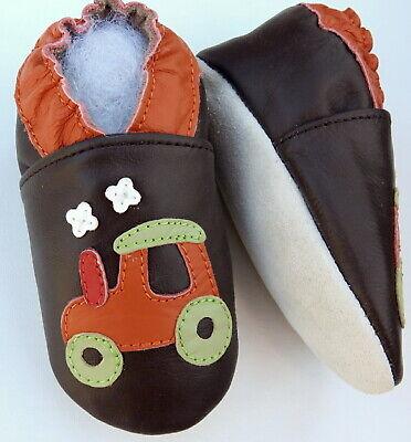 Bébé Bébés Filles Chaussure Semelle Souple Sandale 0-3 3-6 6-12 Nouveau-Né