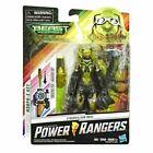 Power Rangers Beast Morphers Cybervillain Roxy Action Figure 2018 Hasbro Sabans