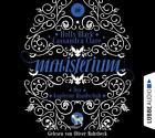 Magisterium 02 - Der kupferne Handschuh von Holly Black und Cassandra Clare (2015)