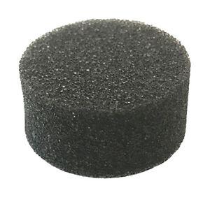 63575-000 1 Per Package Telex 5x5 Pro III Foam Ear Pad