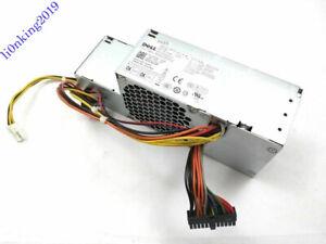 Pour-Dell-R224M-0R224M-Optiplex-760-780-960-980-SFF-235-W-power-supply