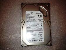 Hard disk Seagate Barracuda 7200.9 ST3808110AS 80GB 7200 RPM SATA 8MB