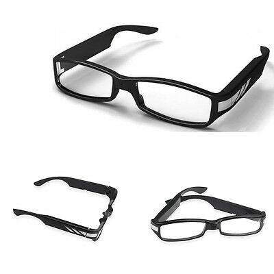 Mini HD 1080P SPY Glasses Camera Hidden Eyewear Video Recorder Camcorder DVR