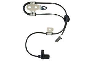 Genuine-Subaru-Impreza-Arriere-Capteur-ABS-L-H-2001-gt-Sur-27540FE050