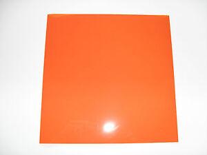 par 56 105 orange lighting filter colour effects gel theatre dj