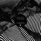 Big Love Remixes (Coloured/Ltd.Ed.) von Jamie Lidell (2013)