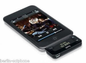 FM-Transmitter-Apple-iPod-iPhone-3G-3GS-4-4S-Gear4-AirZone-Follow-Me-UKW-Radio