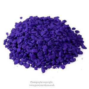 Deep-purple-gravel-for-terrariums-and-craft-projects-2-6-MM-100g