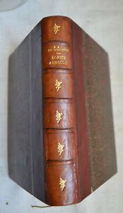 Sophie-Arnould-D-039-apres-sa-correspondance-et-ses-memoires-inedites-Goncourt-cuir