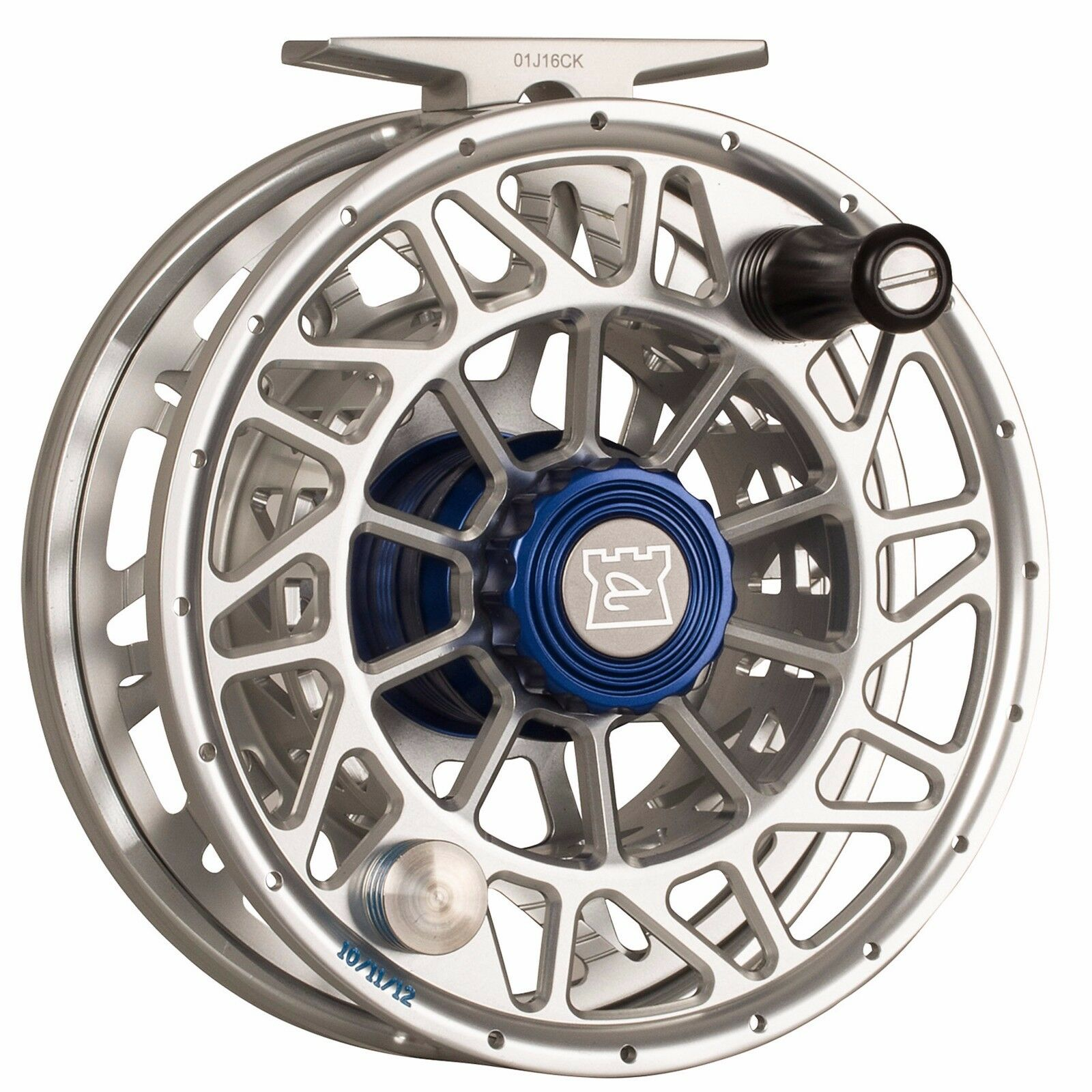 Hardy  Ultralite SDSL Trout and Salmon Fly Fishing Reels  quick answers