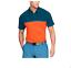 New-Mens-Under-Armour-Muscle-Golf-Polo-Shirt-Small-Medium-Large-XL-2XL-3XL thumbnail 14