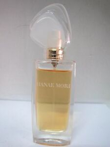 Hanae-Mori-by-Hanae-Mori-PURE-PARFUM-Spray-1-0-Oz-For-Women-UNBOXED