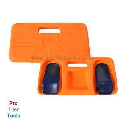 Pro Tiler Tools Gel Kneeling Pad 367500// Gardening Pad//Kneeling Board