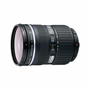 Near Mint! Olympus ZUIKO ED 14-35mm f/2.0 ED SWD for 4/3 - 1 year warranty