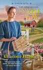 Simple Vow by Charlotte Hubbard (Paperback, 2016)