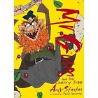 Mr. Gum and the Cherry Tree by Andy Stanton (Paperback, 2014)