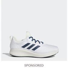 adidas Purebounce+ Street Shoes Men's