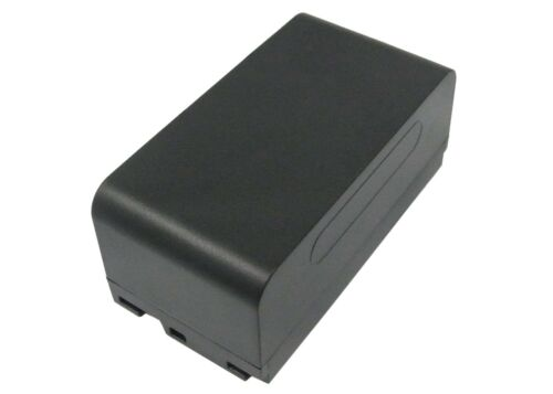 TC803 TC406 Batterie PREMIUM POUR LEICA TPS700 TPS800 sr510 TPS400 TPS1100C